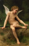 William Bouguereau_1894_Cupid with Thorn.jpg